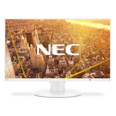 """Монитор игровой NEC EA271F white 27"""" белый"""