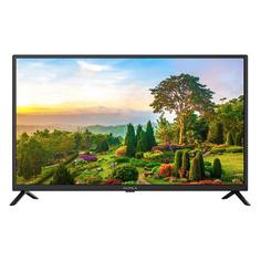 "Телевизор Supra STV-LC39ST0075W, 39"", HD READY"