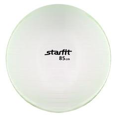 Мяч гимнастический Starfit GB-105 ф.:круглый d=85см зеленый (УТ-00009047)