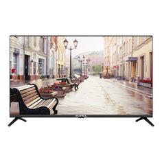 LED телевизор SUPRA STV-LC40LT00100F FULL HD