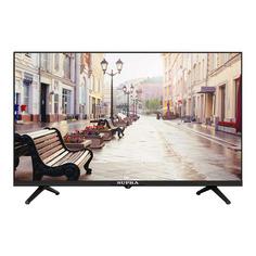 LED телевизор SUPRA STV-LC32LT00100W HD READY