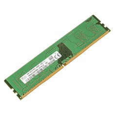 Модуль памяти HYNIX DDR4 - 4ГБ 2400, DIMM, OEM, original