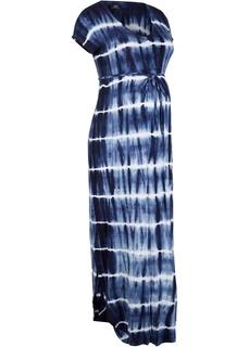 Платья Платье для беременных Bonprix