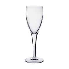 Набор бокалов для шампанского Bormioli Luigi из 6 фужеров Michelangelo