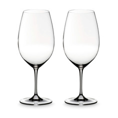 Фужер для вина Riedel 6416/30