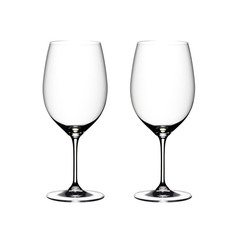 Фужер для вина Riedel 6416/0