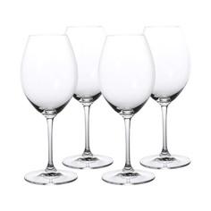 Бокал для вина Riedel 7416/41, 4 штуки