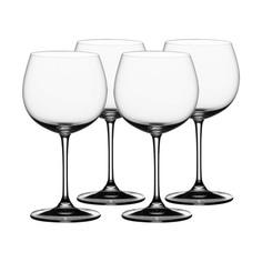 Бокал для вина Riedel 7416/57, 4 штуки