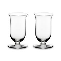 Фужер для виски Riedel 6416/80
