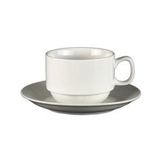 Чайная пара Chan Wave Classic 250 мл