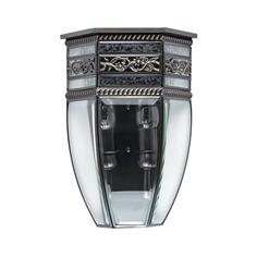 Уличный светильник Chiaro КОРСО 801020702