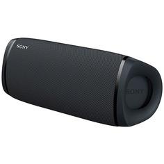 Портативная акустика Sony SRS-XB43/BC