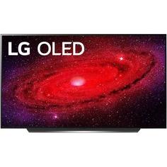 Телевизор LG OLED77CXRLA (2020)