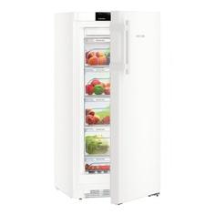 Холодильник Liebherr B 2830