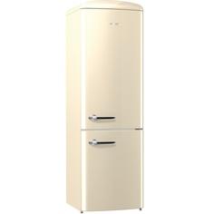 Холодильник Gorenje ORK192C Retro
