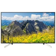 Телевизор Sony KD49XF7596