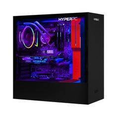Системный блок HyperPC Gaming x1