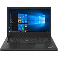 Ноутбук Lenovo ThinkPad T480 (20L50057RT)