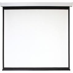 Экран для проекторов Digis DSEF-1105