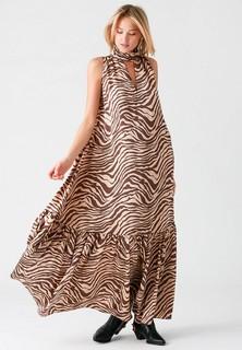 Платье Love Republic Exclusive online