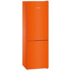Холодильник Liebherr CNno 4313-21 001