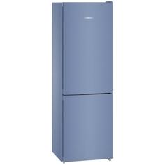 Холодильник Liebherr CNfb 4313-21 001
