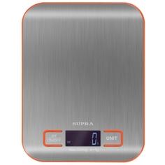 Весы кухонные Supra BSS-4076N