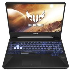 Ноутбук игровой ASUS TUF Gaming FX505DT-AL363T
