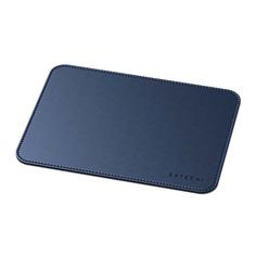 Коврик для мыши Satechi Eco Leather Pad (ST-ELMPB)