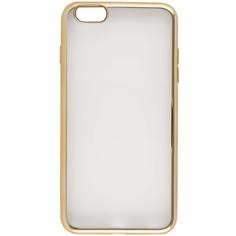 "Чехол Red Line iBox Blaze iPhone 6 Plus/6S Plus (5.5""), Gold Fr"