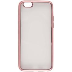"""Чехол Red Line iBox Blaze iPhone 6 Plus/6S Plus (5.5""""), Pink F"""