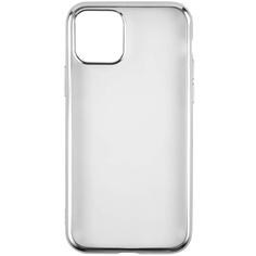 "Чехол Red Line iBox Blaze для iPhone 11 Pro (5.8""), Silver Frame"