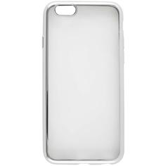 "Чехол Red Line iBox Blaze iPhone 6 Plus/6S Plus (5.5""), SilverF"