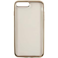 "Чехол Red Line iBox Blaze iPhone 7 Plus/8 Plus (5.5""), Gold Fr."