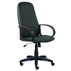 Кресло компьютерное Brabix Praktik EX-279 С-71 Gray (532018)