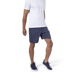Спортивные шорты Elements Woven Reebok