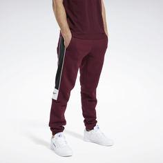 Спортивные брюки Classics Linear Reebok