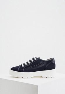 Ботинки Hogl