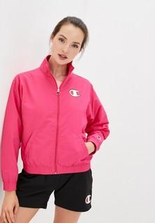 Ветровка Champion ROCHESTER1919 Full Zip Sweatshirt