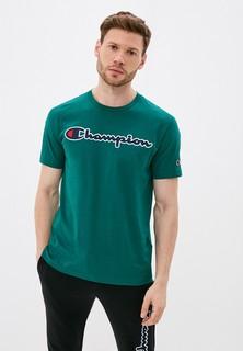 Футболка Champion ROCHESTER1919 Crewneck T-Shirt