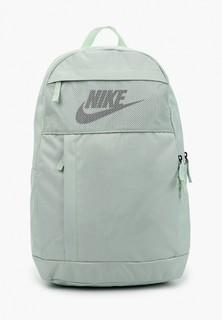 Рюкзак Nike NK ELMNTL BKPK - 2.0 LBR