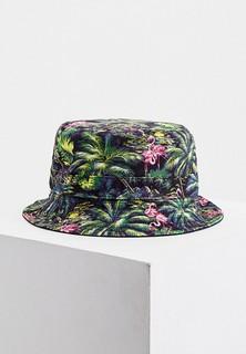Панама Polo Ralph Lauren Tropicale Capsule