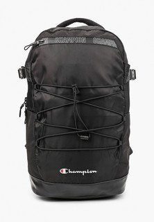Рюкзак Champion LEGACY Backpack