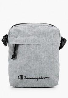 Сумка Champion LEGACY Medium Shoulder Bag