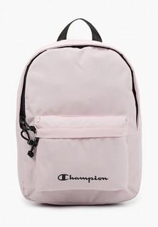 Рюкзак Champion LEGACY Small Backpack