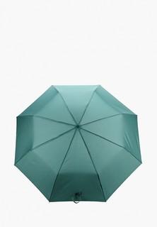 Зонт складной Mango - BASIC