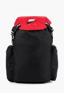 Рюкзак Nike NK HERITAGE RKSK - NK AIR