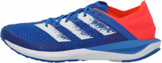 Кроссовки для мальчиков Adidas RapidaFaito, размер 36