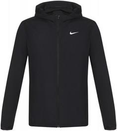 Ветровка мужская Nike Run Stripe, размер 50-52