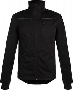 Куртка мужская Demix, размер 50